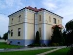 Kostolná pri Dunaji 9