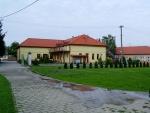 Kostolná pri Dunaji 8
