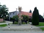 Kostolná pri Dunaji 7