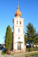 Obec Mad - Reformovaná cirkev
