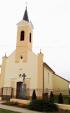 Obec Mad - Rímskokatolícka cirkev