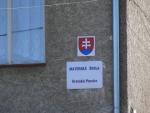 Oravská Poruba 8