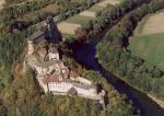 Oravský hrad 1