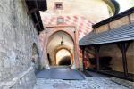 Oravský hrad 6