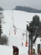 Penzión Ski Čierny Balog – Koliba Urbanov vrch_9
