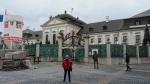 Pobyt v Hoteli Tatra 2017_2