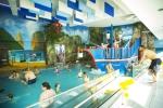 Aquacity Poprad 5