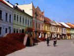 Prešov 3