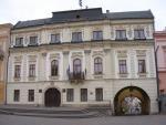 Prešov 4