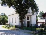 Ratkovská Suchá 7