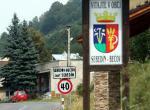 Sebedín - Bečov 3