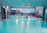 Aquapark Senec 5