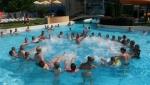 Aquapark Senec 3