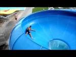 Aquapark Senec 4
