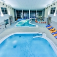Aquapark Senec 8