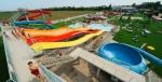 Aquapark Senec 2