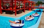 Aquapark Senec 9
