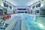 Aquapark Senec 6
