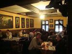 Slovak Pub 1