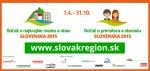 SLOVAKREGION 2015_billboard