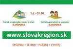 SLOVAKREGION 2015_plachta