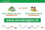 SLOVAKREGION 2015_plocha