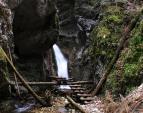 Národný park Slovenský raj 2