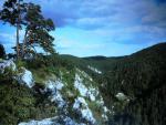 Národný park Slovenský raj 3