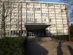 Stredná odborná škola obchodu a služieb v Trnave_1