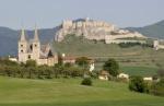 Spišský hrad 1