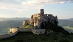 Spišský hrad 3