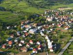 Stará Bystrica 1