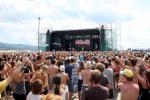 Stredné Považie - Festival Pohoda