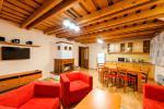 Pinus apartments 9