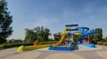 Thermalpark Dunajská Streda 10