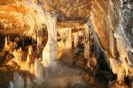 Važecká jaskyňa 2