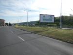 Vego pre SLOVAKREGION 2015_billboard_Banská Bystrica