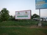 Vego pre SLOVAKREGION 2015_billboard_Zlaté Moravce