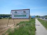 Vego pre SLOVAKREGION 2015_billboard_Zvolen_strana2