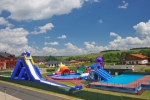 AquaFun Park - Veĺka Lomnica 1