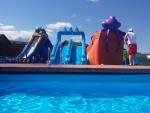 AquaFun Park - Veĺka Lomnica 2