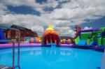 AquaFun Park - Veĺka Lomnica 3