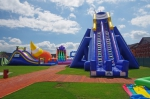 AquaFun Park - Veĺka Lomnica 5