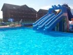 AquaFun Park - Veĺka Lomnica 6