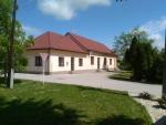 Veľké Chlievany - Kultúrny dom