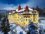 Vysoké Tatry 3