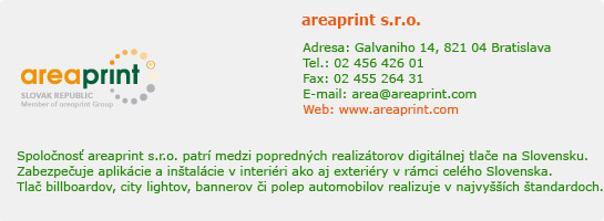 http://www.areaprint.sk/