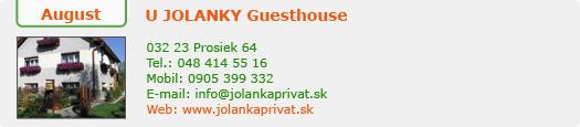 www.jolankaprivat.sk/