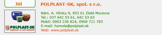 www.polplast.sk/