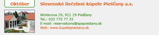 www.kupelepiestany.sk/